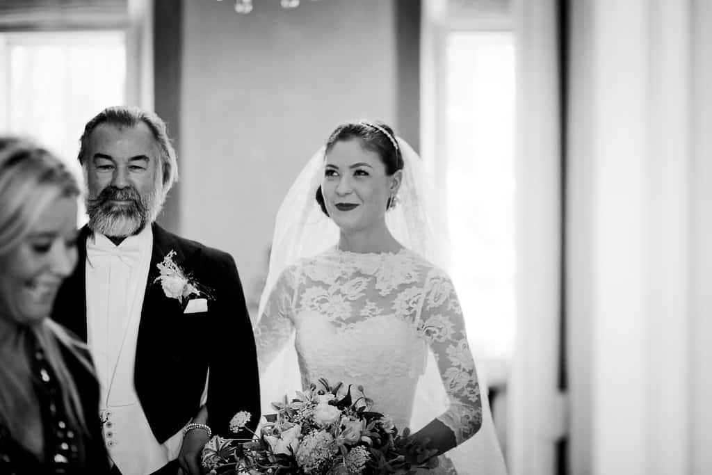bryllup-holckenhavn-slot-34