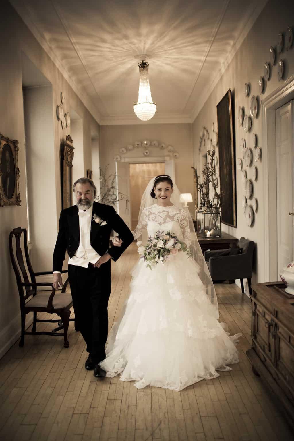 bryllup-holckenhavn-slot-37