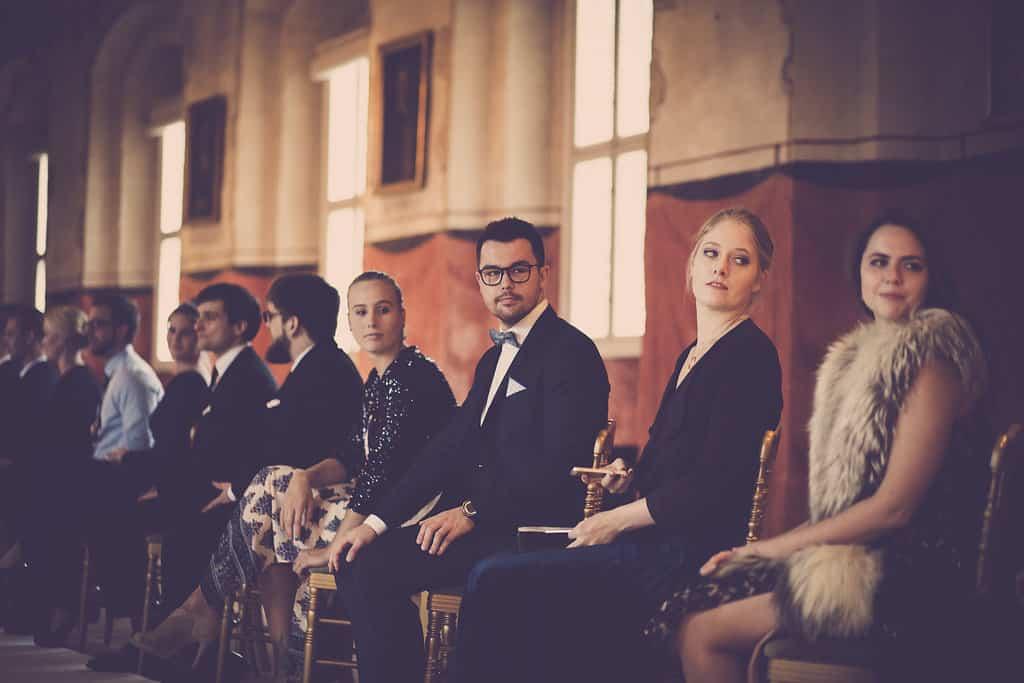 bryllup-holckenhavn-slot-39