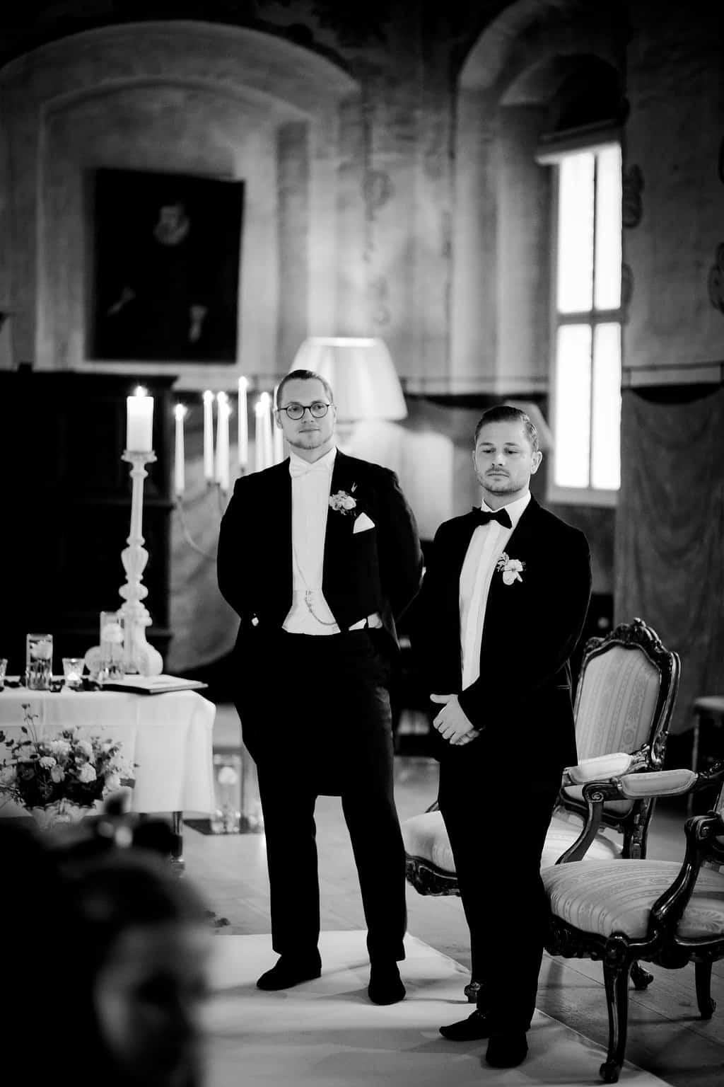 bryllup-holckenhavn-slot-41