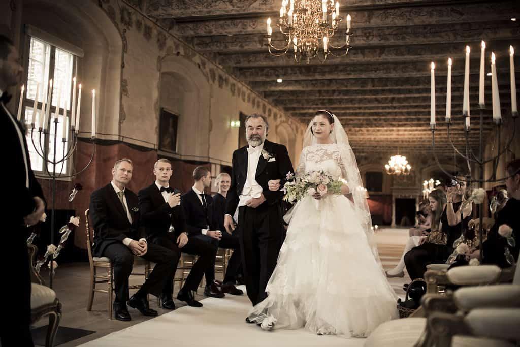 bryllup-holckenhavn-slot-44