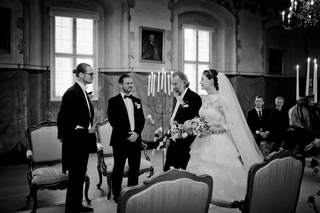 bryllup-holckenhavn-slot-45
