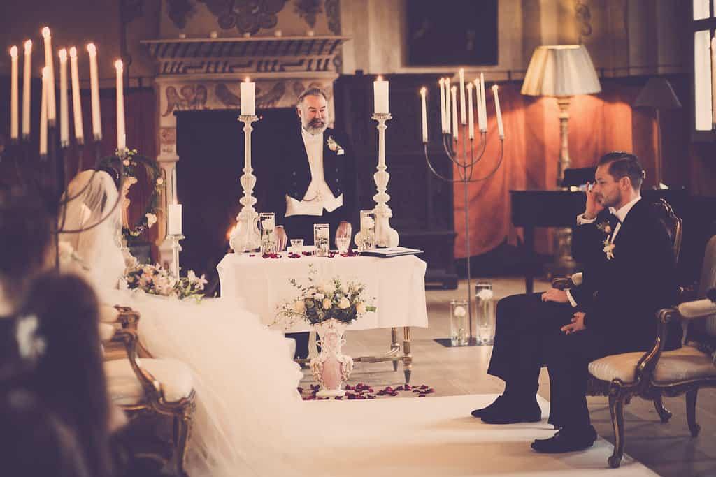bryllup-holckenhavn-slot-46a
