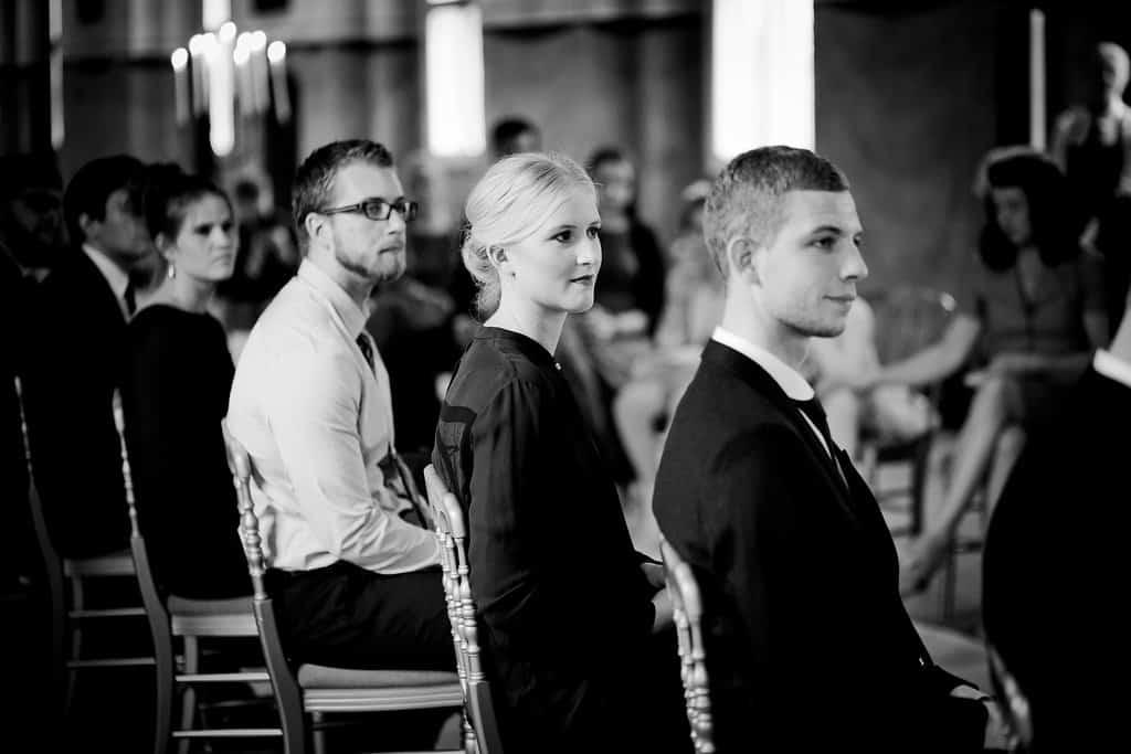bryllup-holckenhavn-slot-51