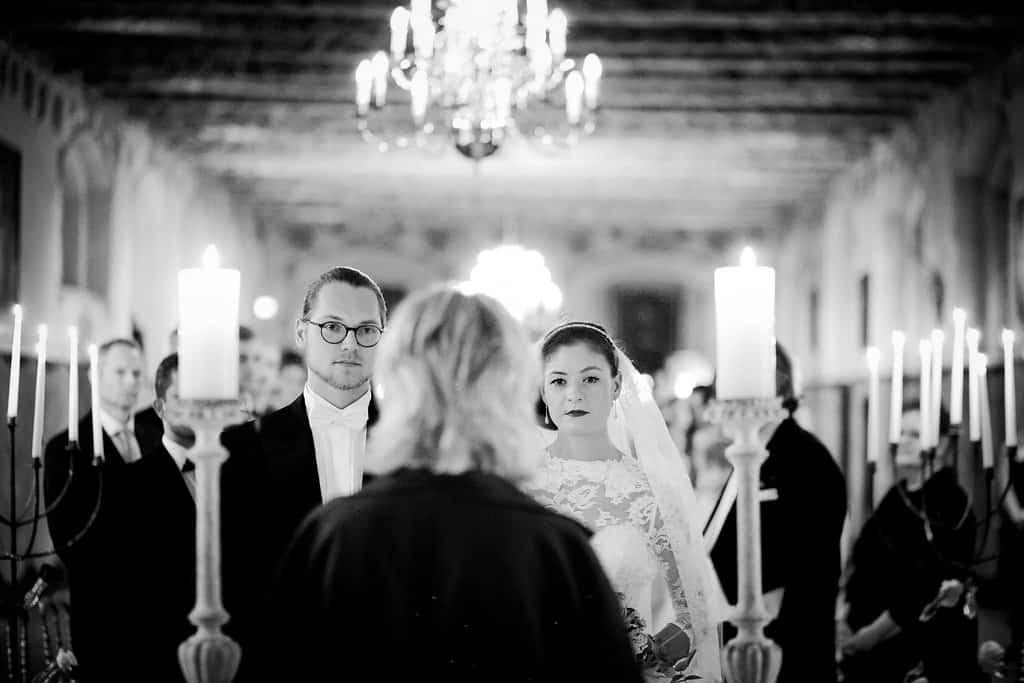 bryllup-holckenhavn-slot-56