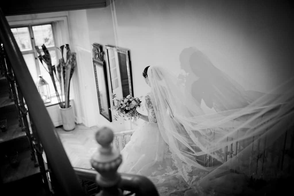 bryllup-holckenhavn-slot-63