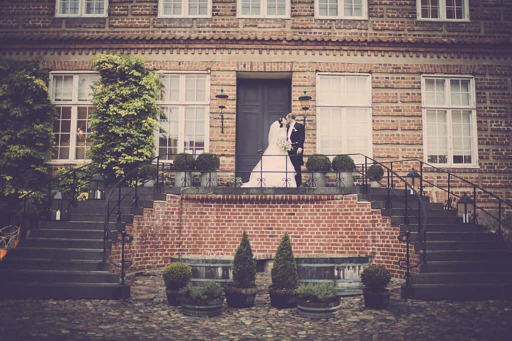 bryllup-holckenhavn-slot-64