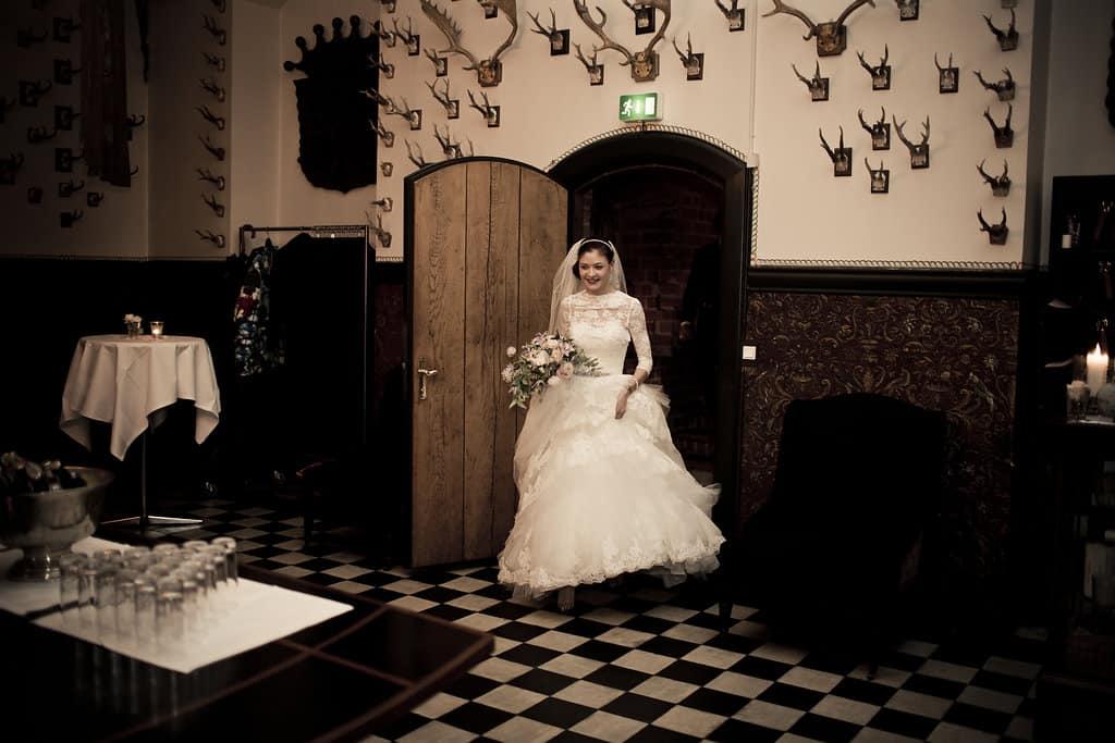 bryllup-holckenhavn-slot-68