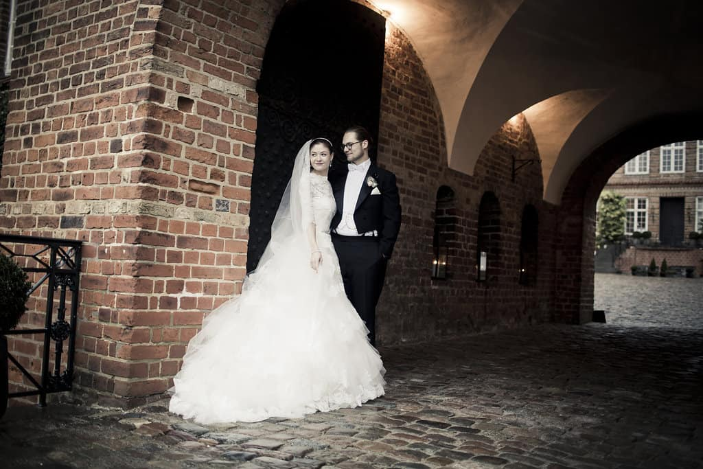 bryllup-holckenhavn-slot-83