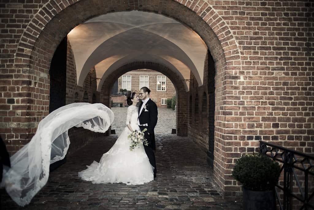 bryllup-holckenhavn-slot-85