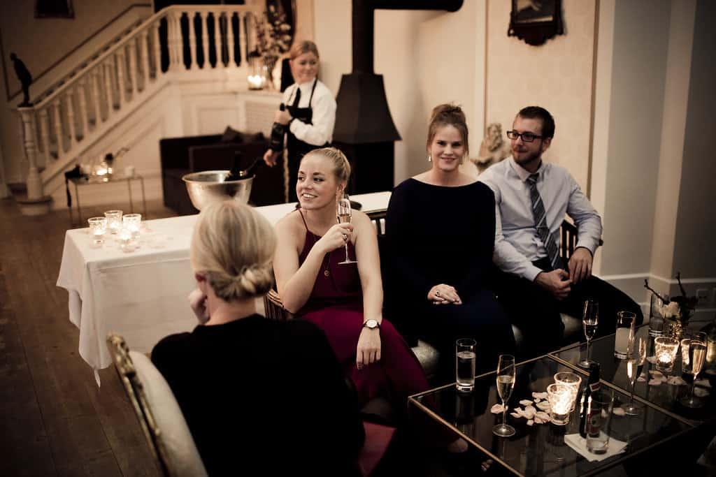bryllup-holckenhavn-slot-91