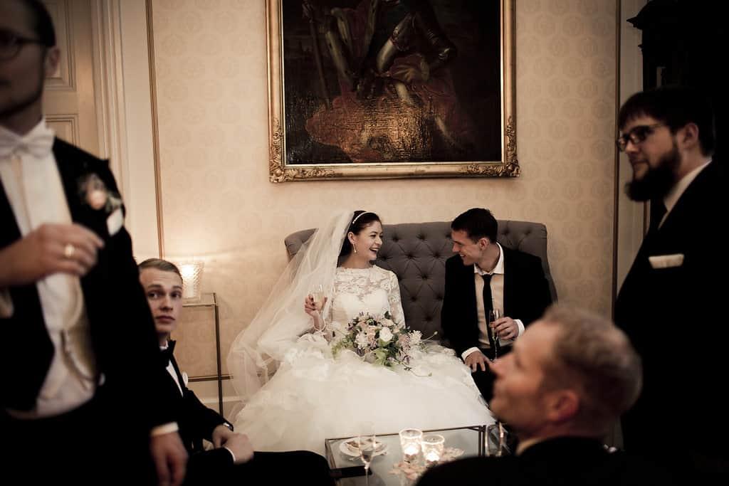 bryllup-holckenhavn-slot-92