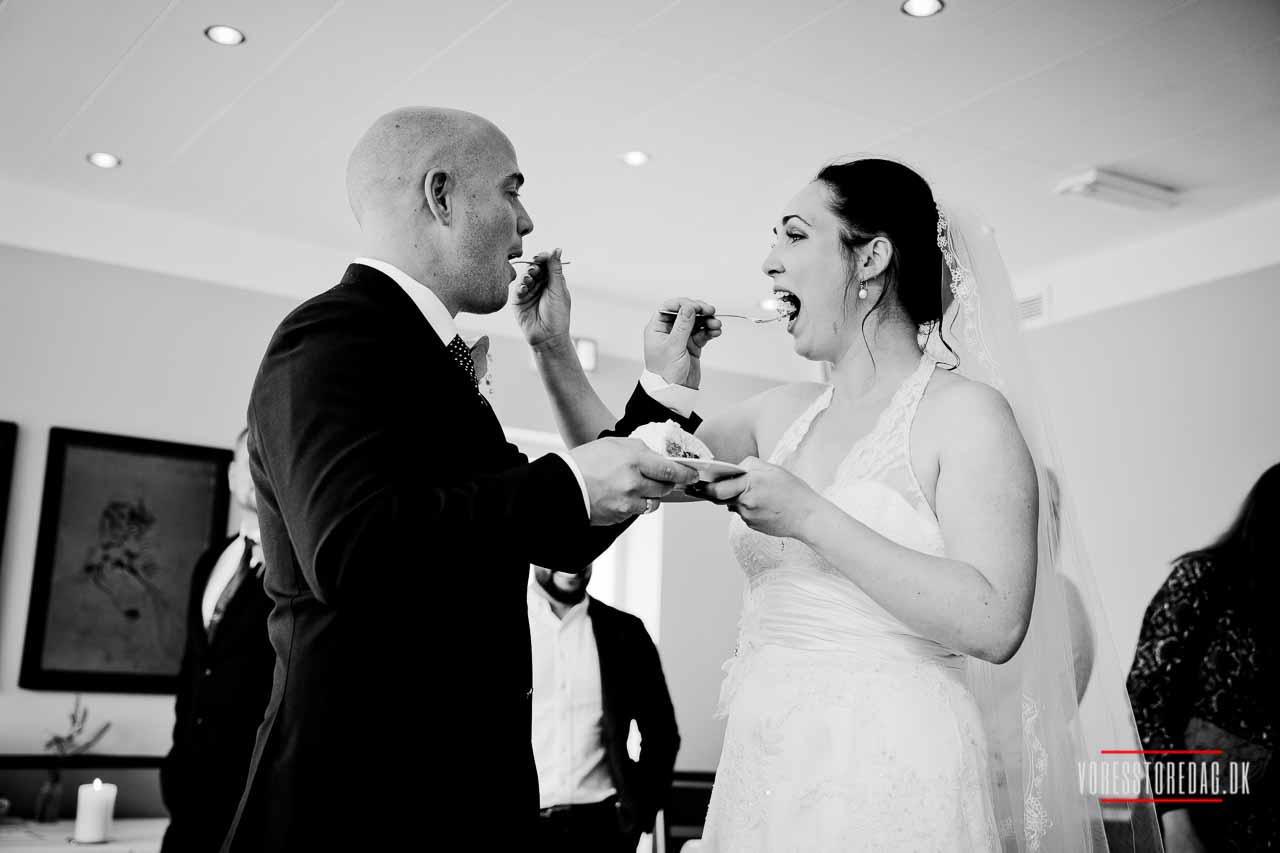 Bryllup Quotes - Bryllup og alt om bryllupsplanlægning