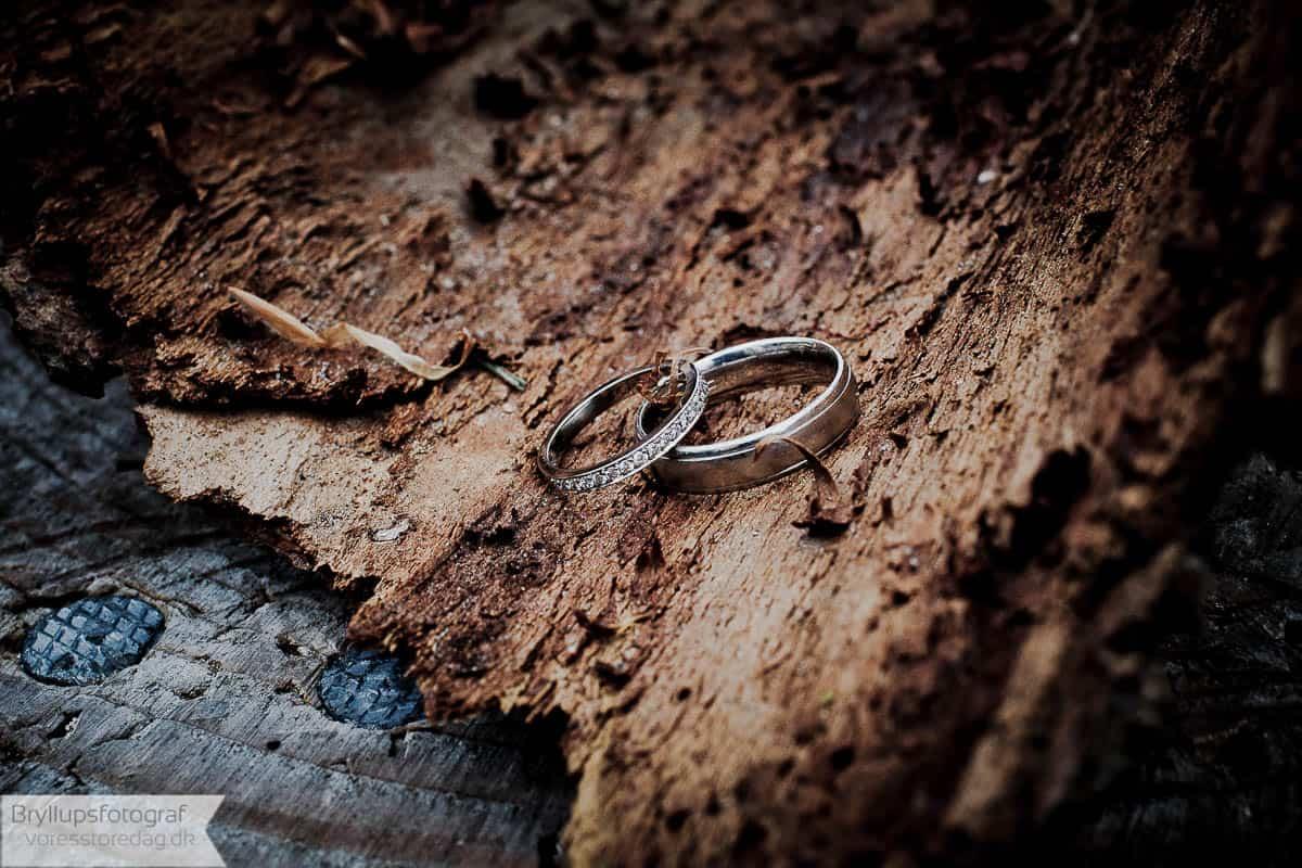 bryllupper i Odense og på Fyn