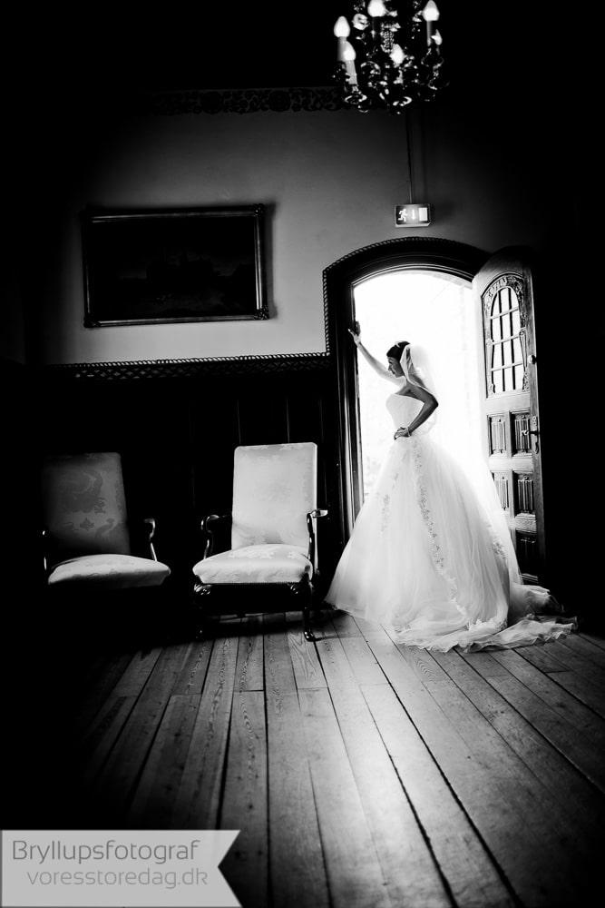 Velkommen til vores side om bryllup Kolding