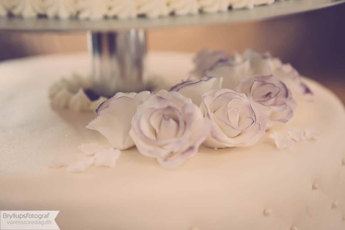 bryllupsreception aarhus