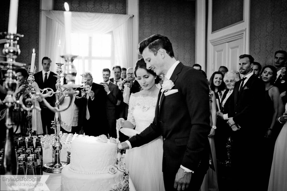 bryllupsfest aarhus