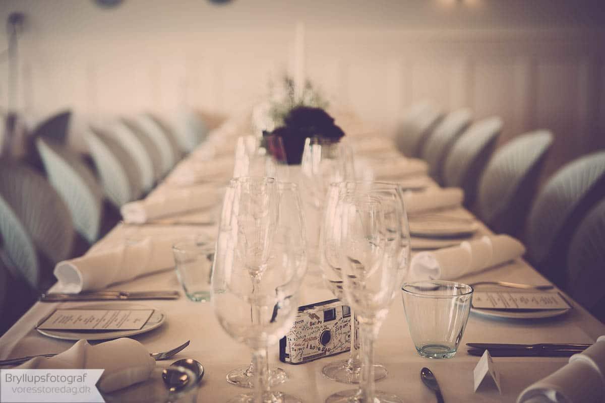 restaurant domestic aarhus
