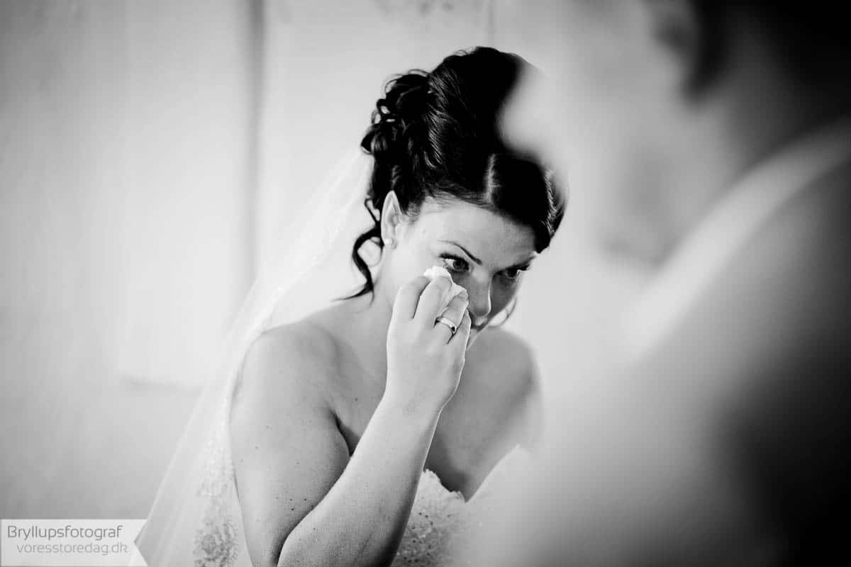 bryllups fotograf aarhus