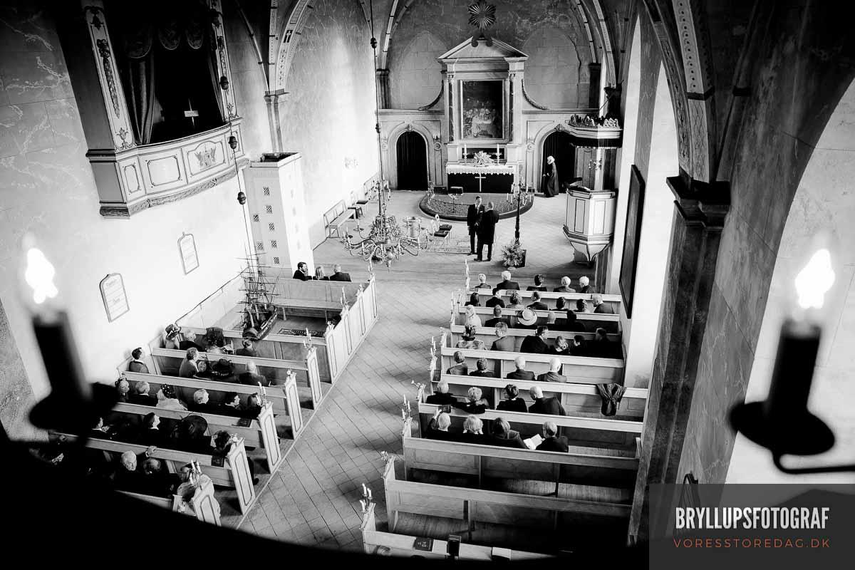 bryllup fotograf kobenhavn
