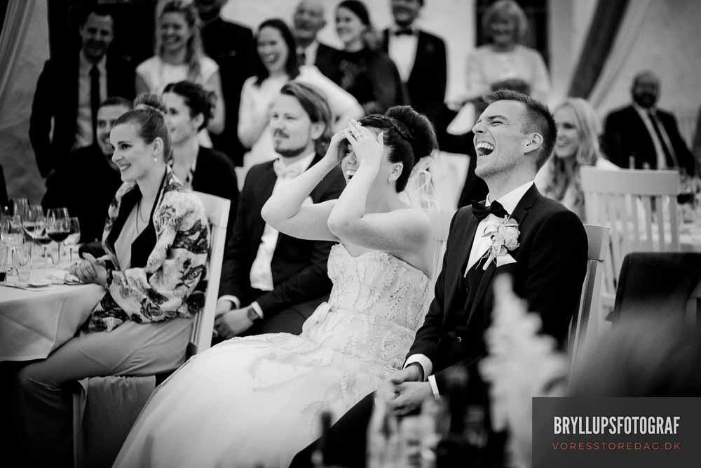 bryllups foto aarhus