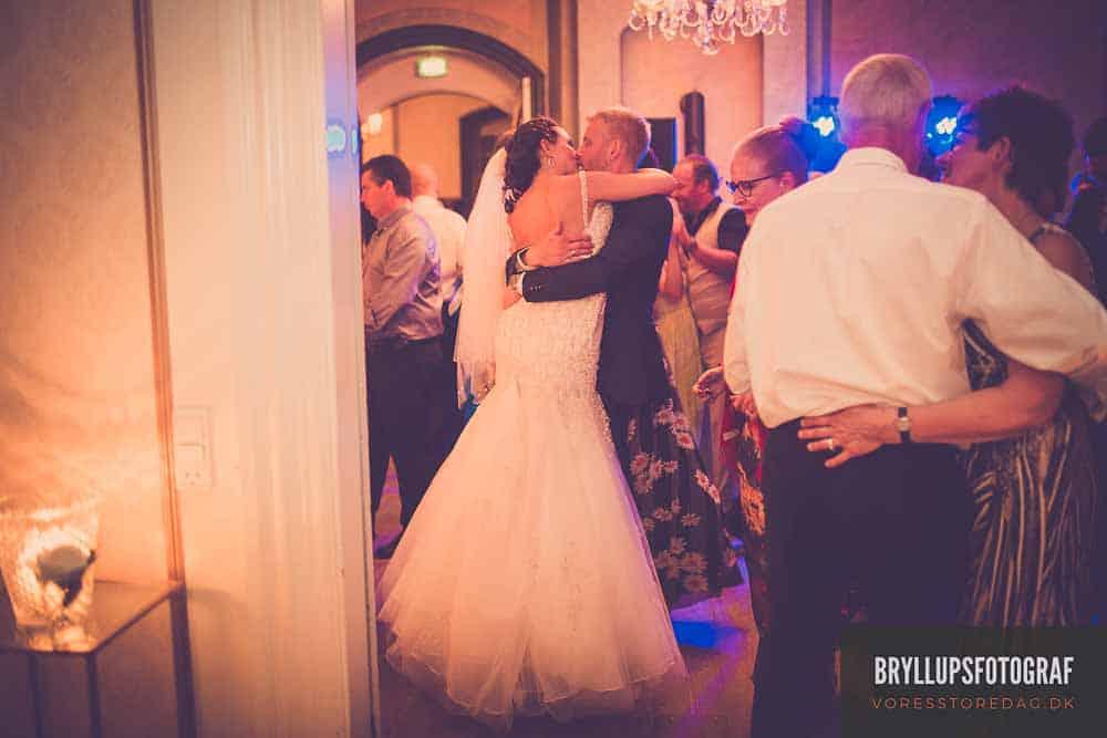 bryllup budget aarhus