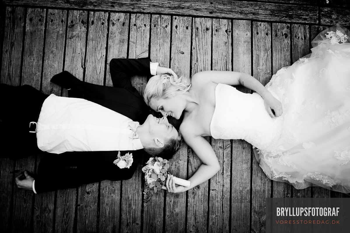 bryllups år