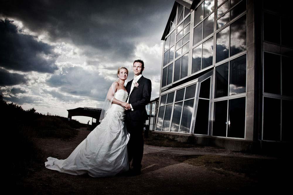 bryllups foto kbh