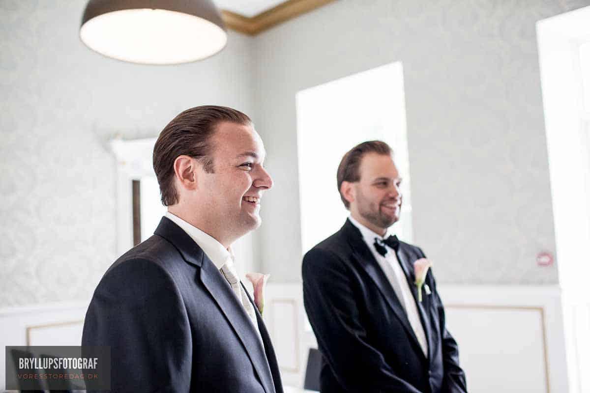 fotograf bryllup sandnes
