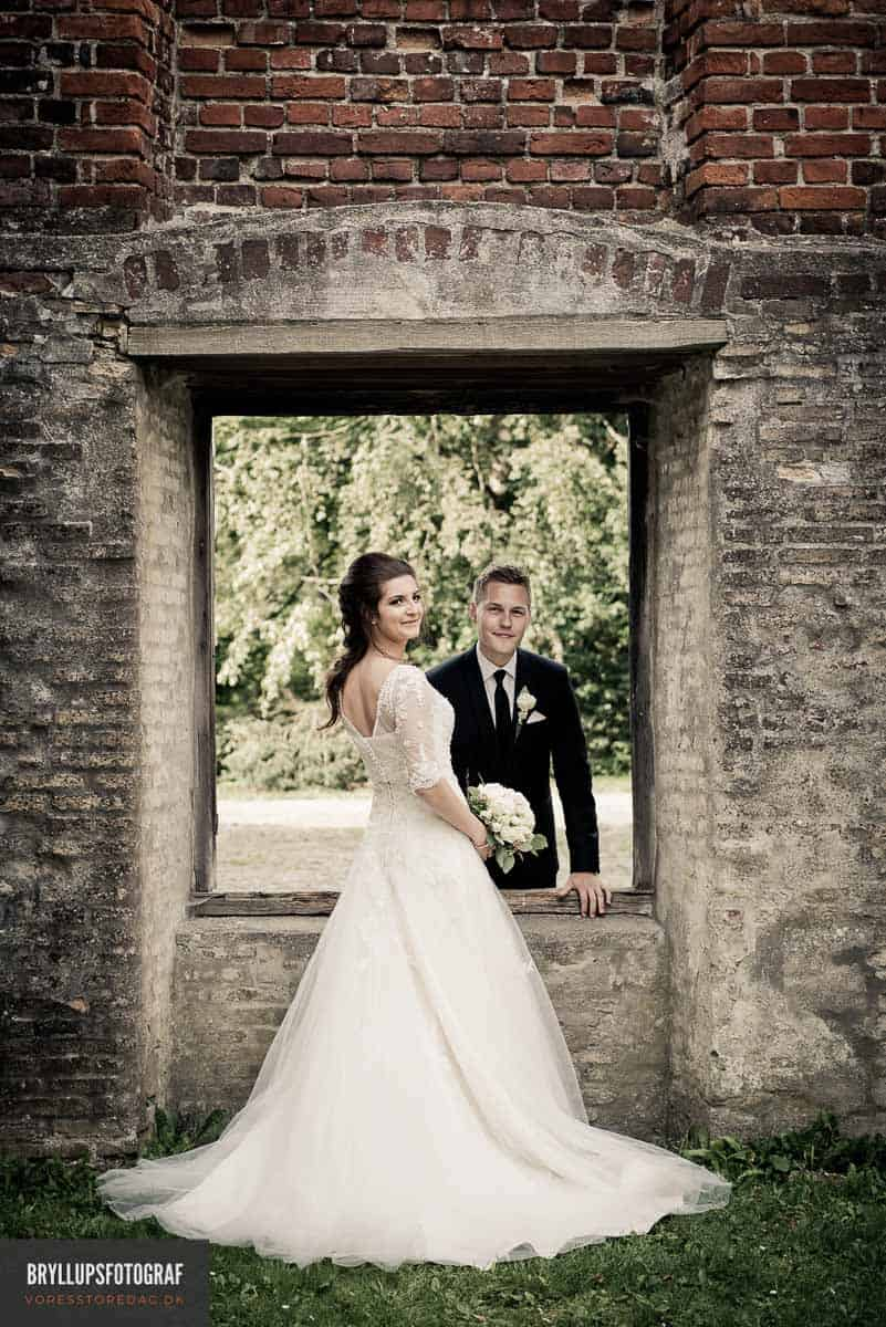 billig fotograf bryllup oslo