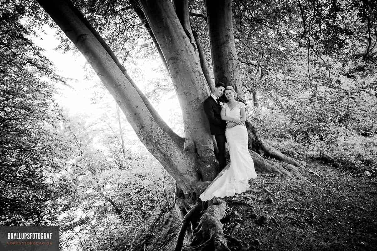 Bryllupsblog