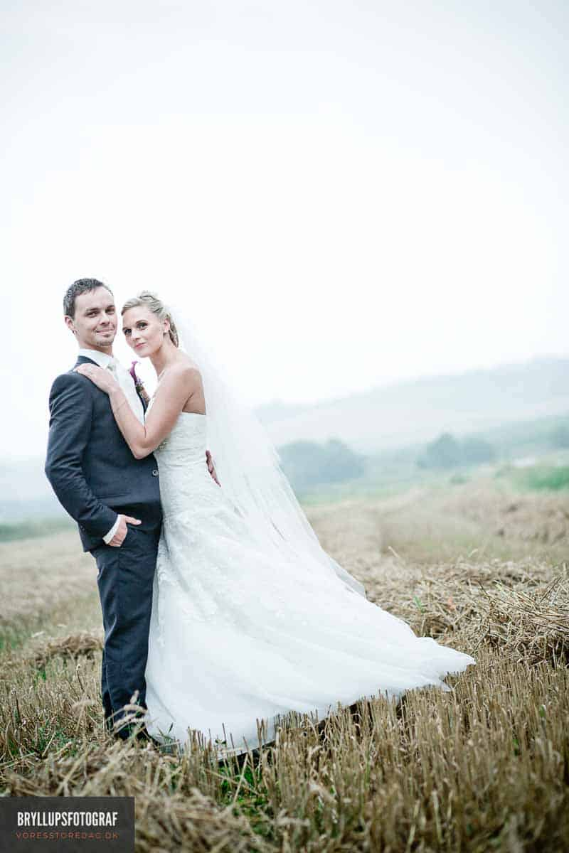 billig bryllupsfotograf frederiksberg