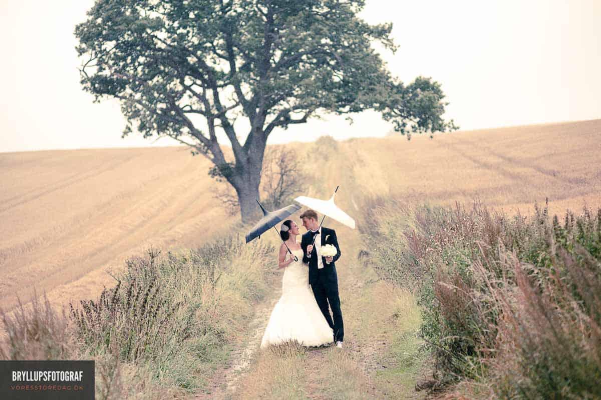 billig bryllupsfotograf kbh