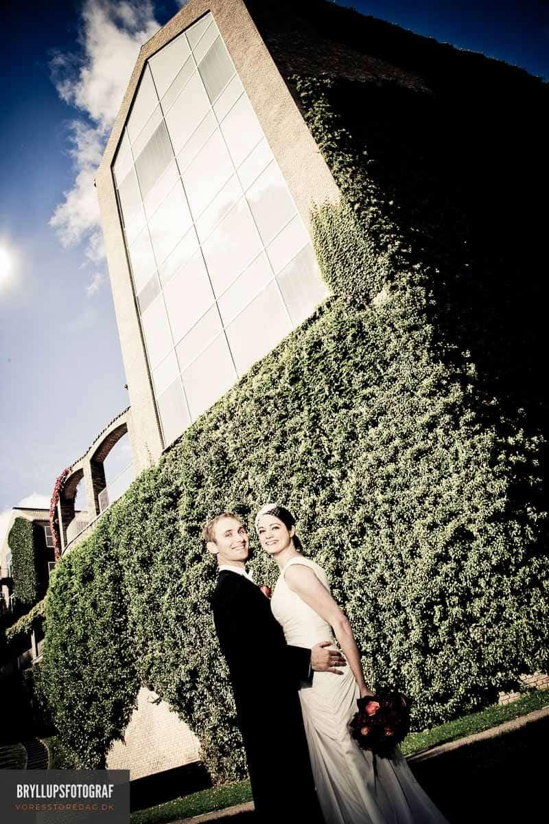 billig bryllupsfotograf danmark
