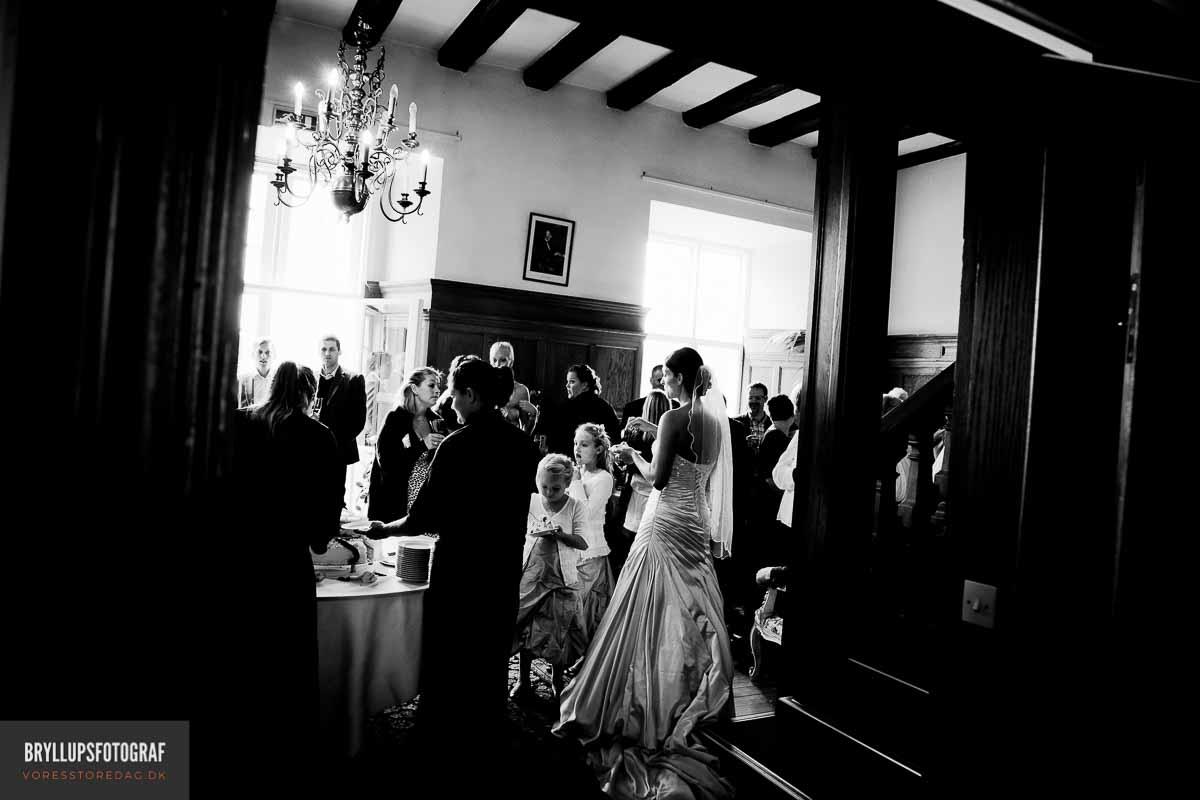 billig fotograf bröllop göteborg