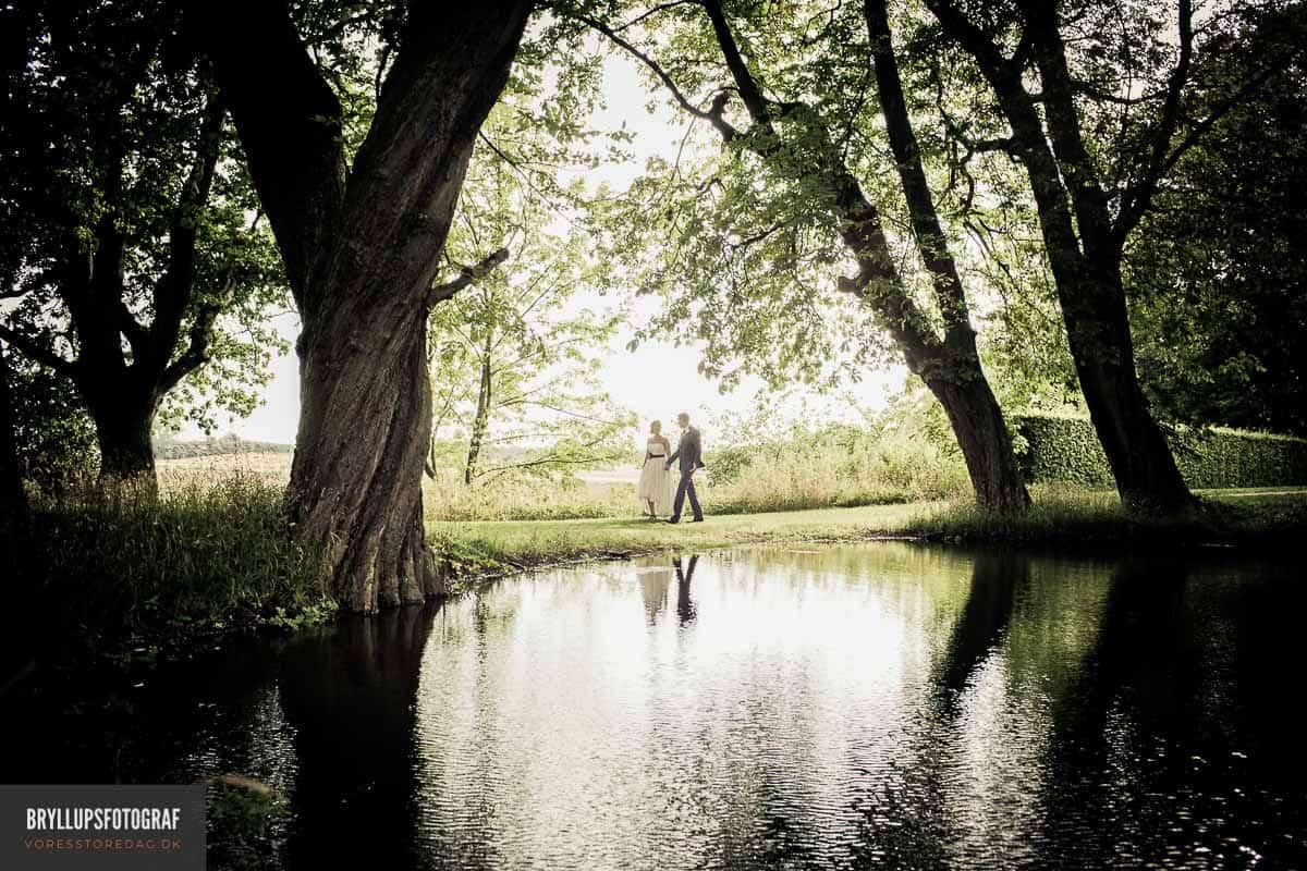 Bryllupsfotograf F.A.Q