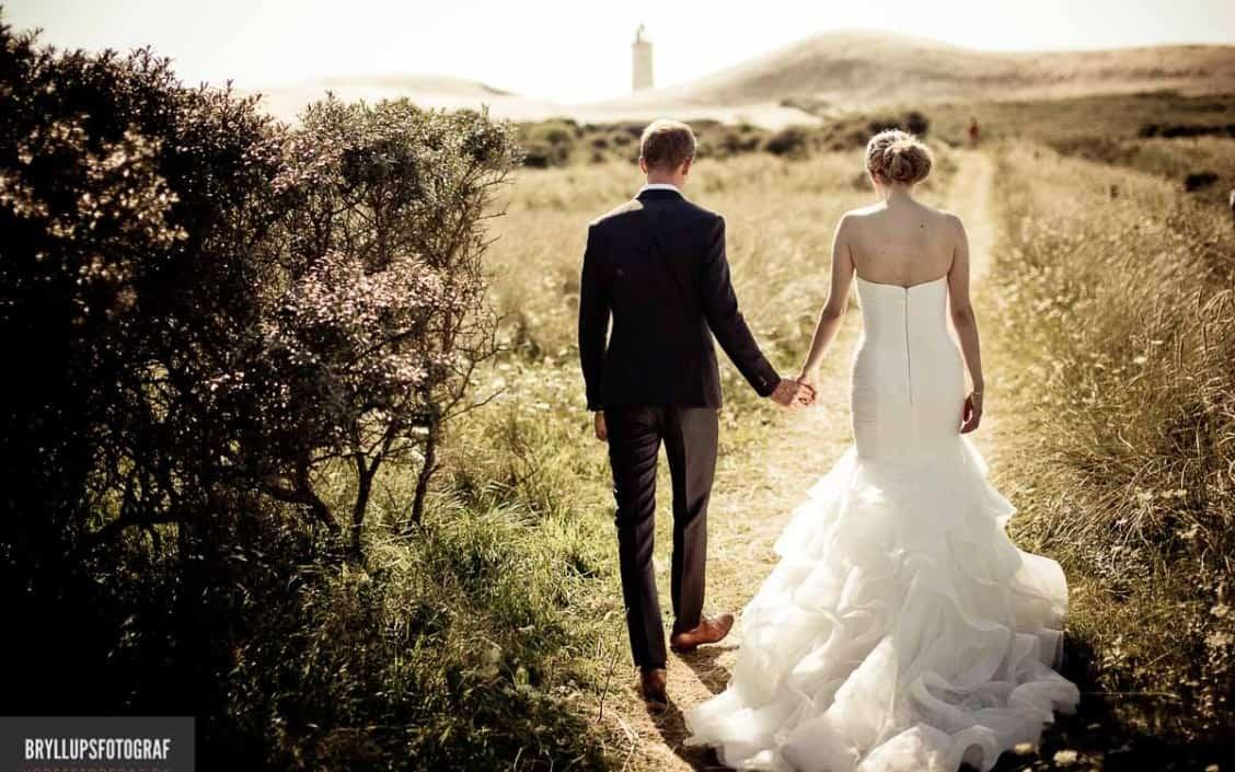 bryllupsfotograf-1-60