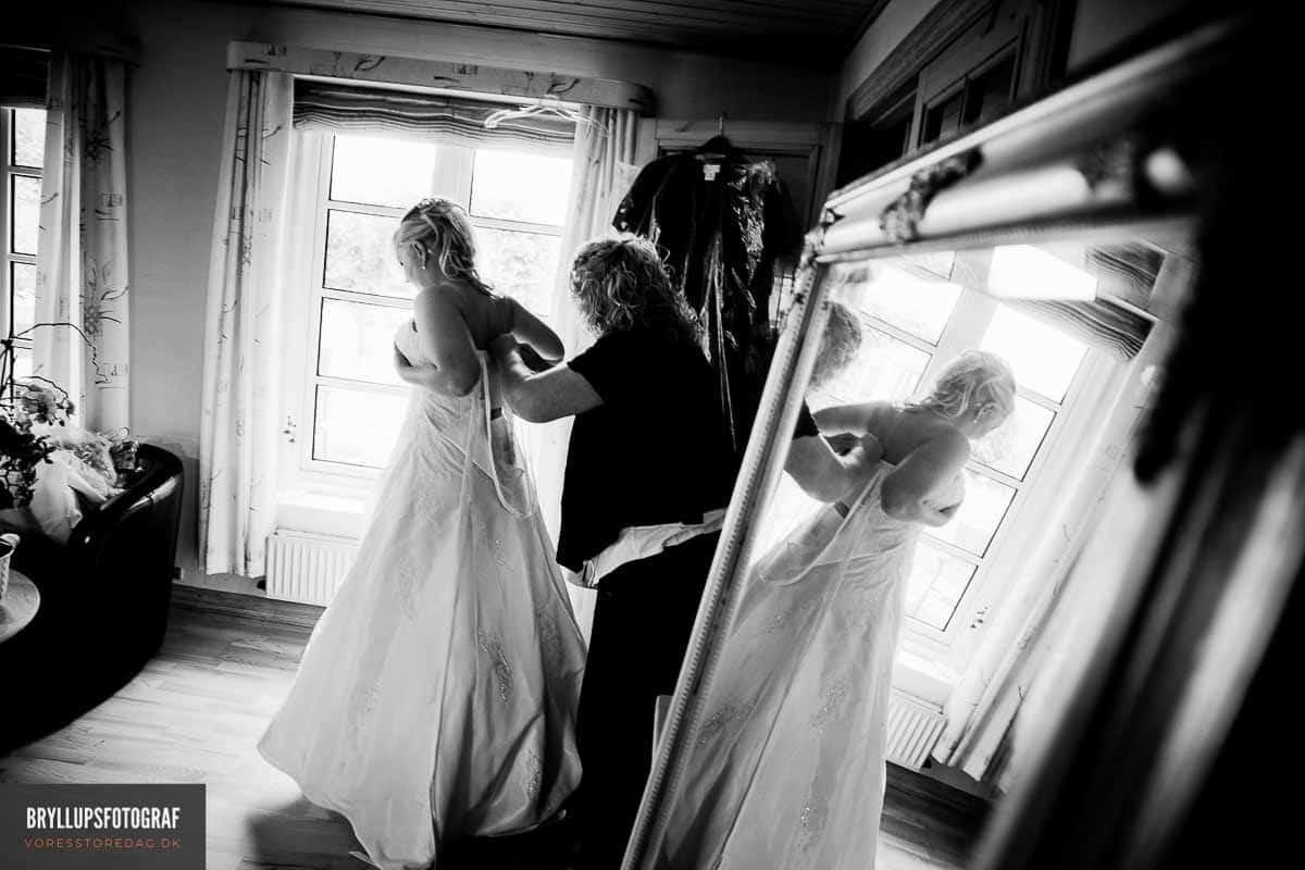 Letar ni efter en bröllopsfotograf?