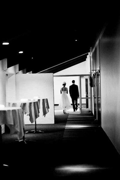 aabenraa rådhus bryllup