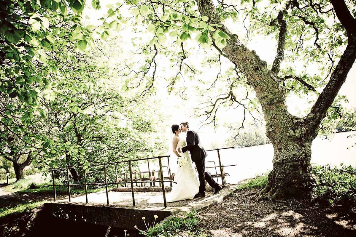 Hvad koster fotograf til bryllup ?