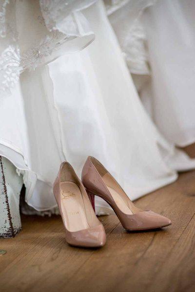 københavns rådhus bryllup