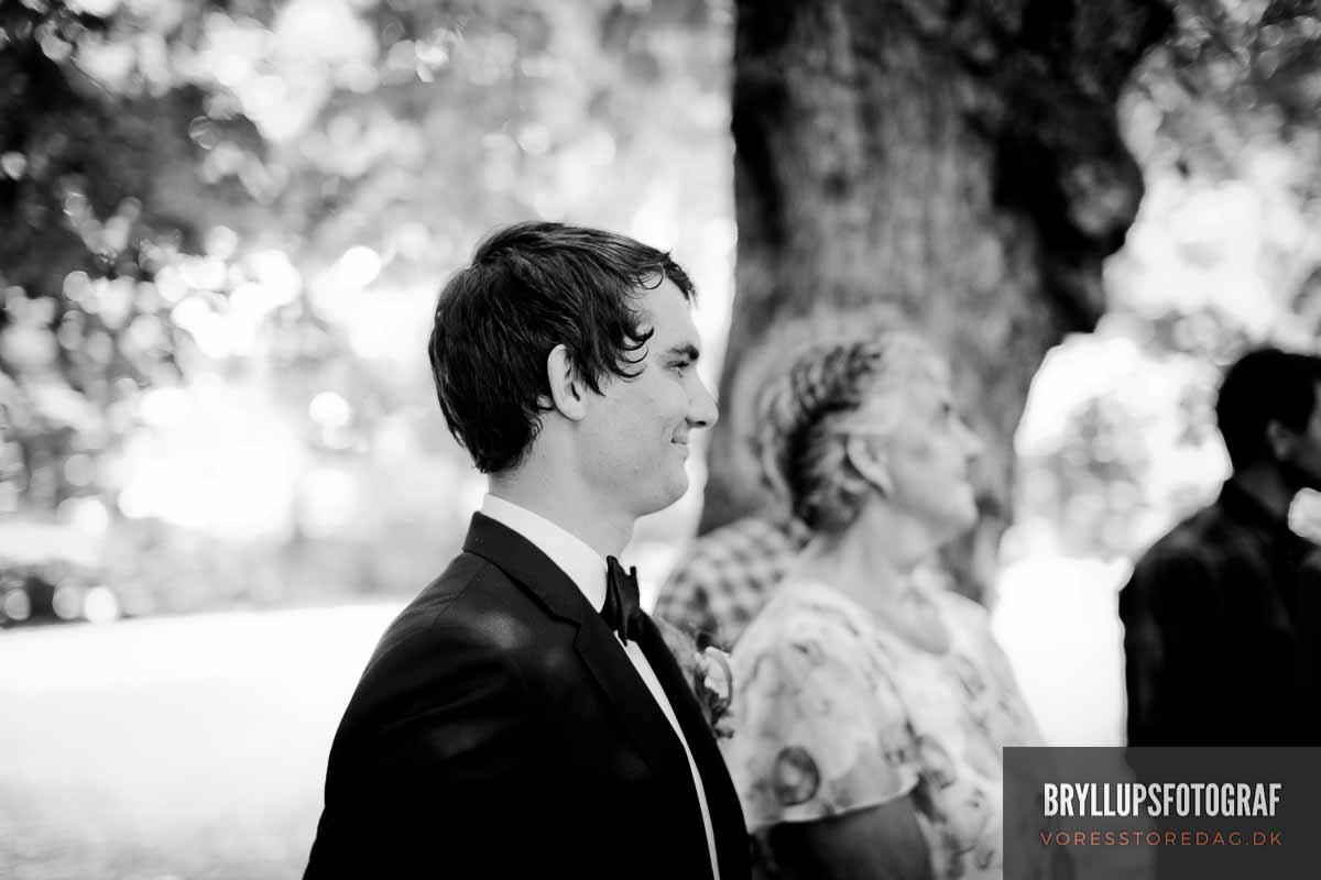 bryllup midtjylland