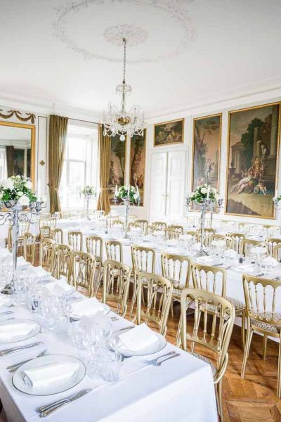 lykkesholm slot bryllup fyn