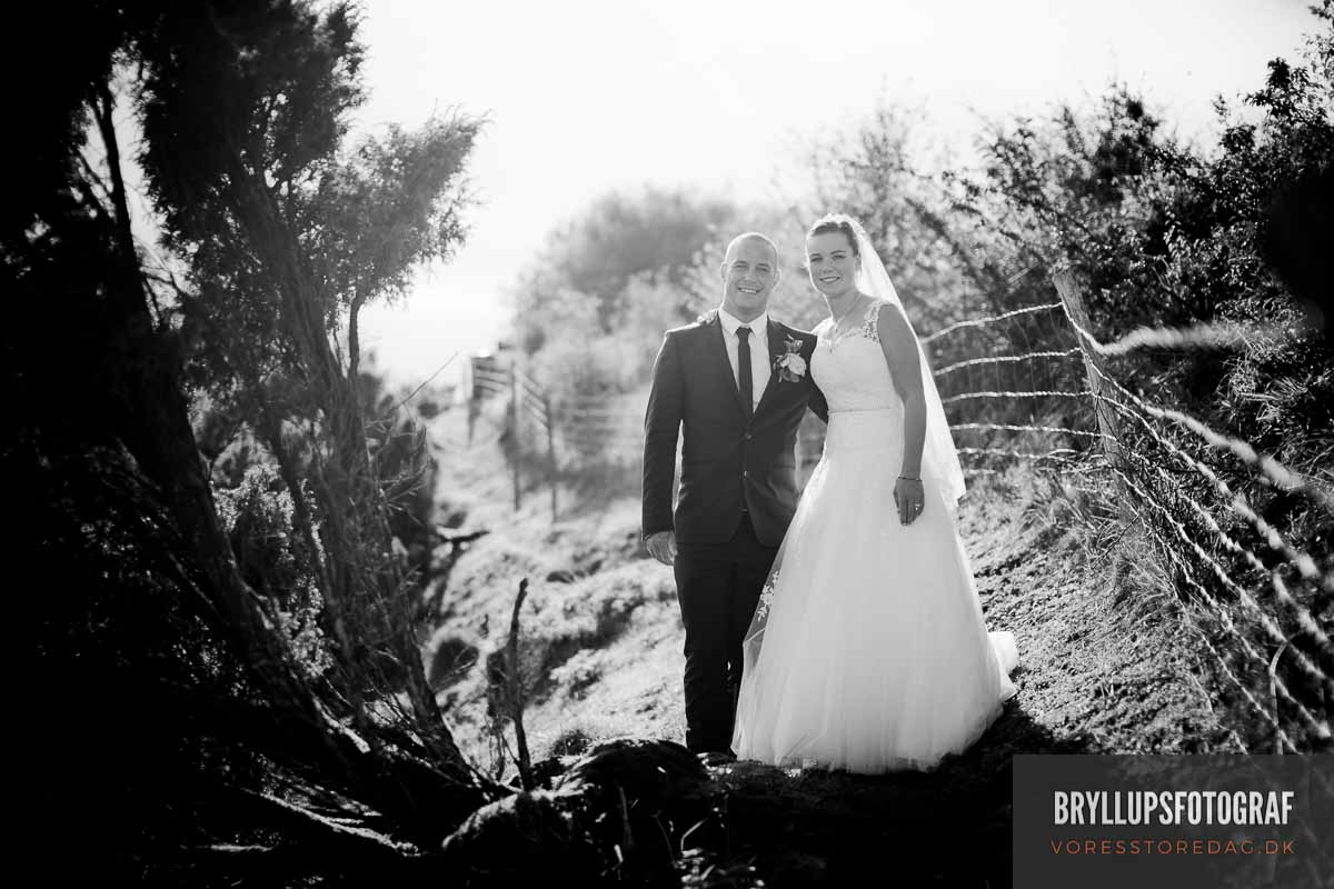 bryllupsfoto_bramslevgaard
