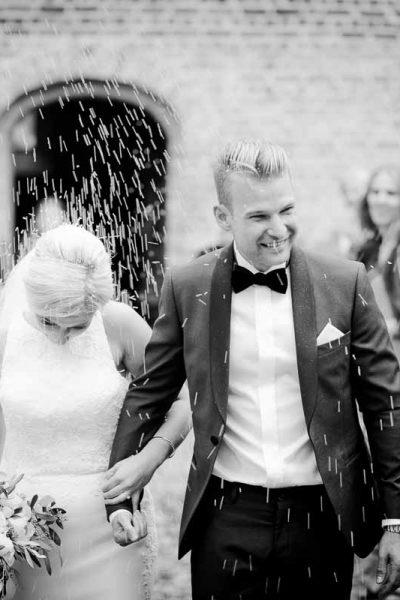 fotograf hobro bryllup