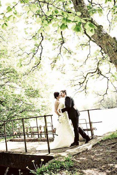sinatur hotel bryllup