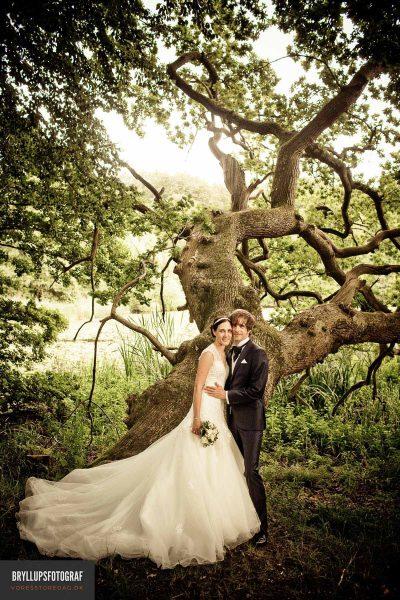 bryllup silkeborg