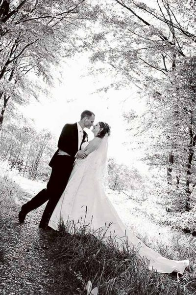 sandbjerg gods bryllup