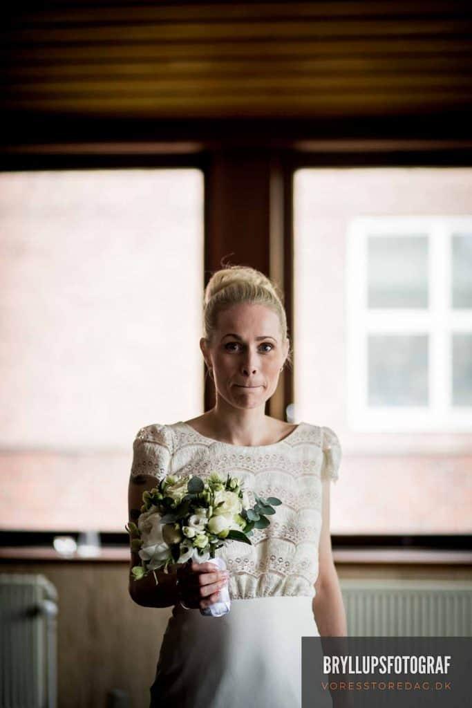 professionel fotograf københavn