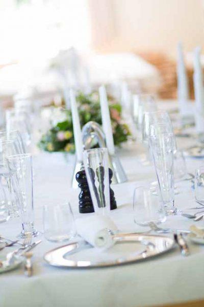 kalvø badehotel bryllup